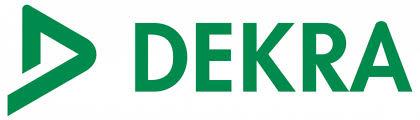 ENEC Approved By DEKRA